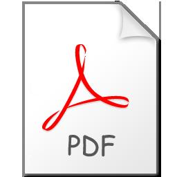 PDF - Reader 7