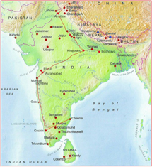 indiamap_thumb