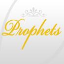 prophets