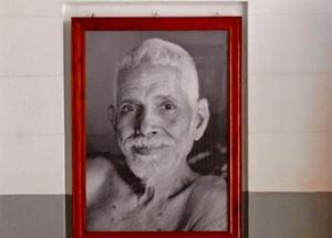 ramana maharshi2